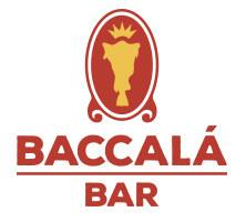 baccalabar-sml