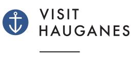 VisitHauganes